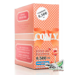 Colly Lycopene, Colly Lycopene Collagen, ขาย Colly Lycopene, Colly Lycopene Collagen, Colly Lycopene ราคา, Colly Lycopene ถูกๆ, คอลลี่ ไลโคปีน, คอลลี่ ไลโคปีน ราคา, ขาย คอลลี่ ไลโคปีน, คอลลี่ ไลโคปีน ดีไหม
