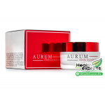 AURUM GINSENG COLLAGEN CREAM, AURUM GINSENG COLLAGEN CREAM รีวิว, AURUM GINSENG COLLAGEN CREAM pantip, AURUM GINSENG COLLAGEN CREAM ราคาถูก, AURUM GINSENG COLLAGEN CREAM ราคาส่ง, AURUM GINSENG COLLAGEN CREAM ซื้อที่ไหน, AURUM GINSENG COLLAGEN CREAM ด