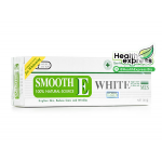 Smooth E Cream Plus White, SmoothE Cream Plus White