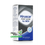 Hiruscar Post Acne For Men, Hiruscar For Men, ขาย Hiruscar Post Acne For Men, ขาย Hiruscar For Men, Hiruscar Post Acne For Men ราคา, Hiruscar For Men ราคา, Hiruscar Post Acne For Men ดีไหม, Hiruscar For Men ดีไหม, Hiruscar Post Acne For Men รีวิว, Hi