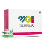 MGI Collagen, ขาย MGI Collagen, MGI Collagen ราคา, MGI Collagen Pantip, MGI Collagen พันทิป, MGI Collagen รีวิว, MGI Collagen Review, MGI Collagen ดีไหม