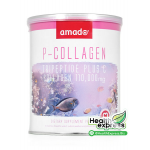 Amado P Collagen Plus C, Amado Collagen Plus C, ขาย Amado P Collagen Plus C, ขาย Amado Collagen Plus C, Amado P Collagen Plus C ราคา, Amado Collagen Plus C ราคา, Amado P Collagen Plus C ดีไหม, Amado Collagen Plus C ดีไหม, Amado P Collagen Plus C รีวิ