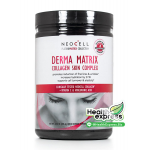 Neocell Derma Matrix, Neocell Derma Matrix Collagen, ขาย Neocell Derma Matrix, ขาย Neocell Derma Matrix Collagen, Neocell Derma Matrix ราคา, Neocell Derma Matrix Collagen ราคา, Neocell Derma Matrix ดีไหม, Neocell Derma Matrix Collagen ดีไหม, Neocell