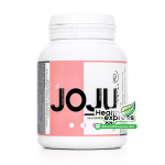 Joju Collagen รีวิว, Joju Collagen ขาย, Joju Collagen ราคา, Joju Collagen ดีไหม, Joju Collagen Pantip, Joju Collagen พันทิป, Joju Collagen Review