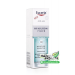 Eucerin Hyaluton Filler First Serum Moisture Booster ปริมาณสุทธิ 30 ml.