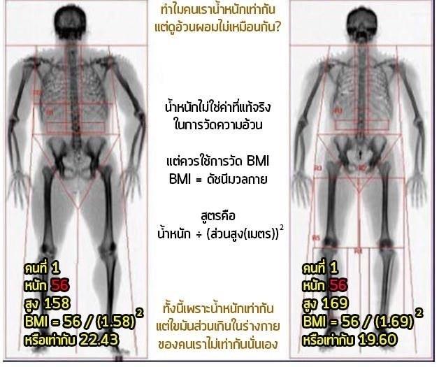 Yuri ลดน้ำหนัก, ลดน้ำหนัก Yuri, Yuri ลดความอ้วน, ลดความอ้วน Yuri, ยูริ ลดน้ำหนัก, ลดน้ำหนัก ยูริ, ยูริ ลดความอ้วน, ลดความอ้วน ยูริ