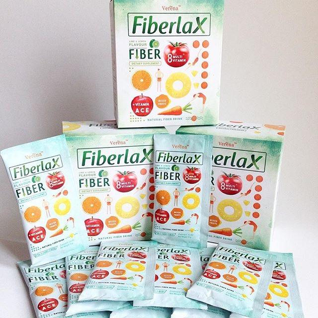 Verena Fiberlax ไฟเบอร์แลกซ์ ผลิตภัณธ์เสริมอาหาร เครื่องดื่มสกัดจากใยอาหาร ของแท้ ราคาถูก ปลีก/ส่ง โทร 089-778-7338-088-222-4622 เอจ