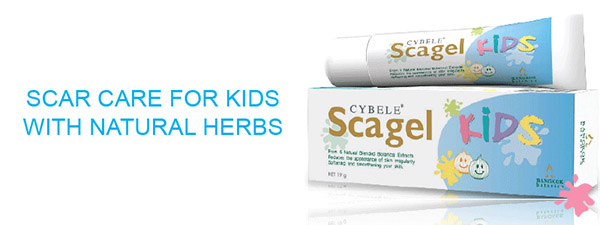 Scagel Kid, Scagel Kids, ขาย Scagel Kid, ขาย Scagel Kids, Scagel Kids ราคา, Scargel Kid ราคา