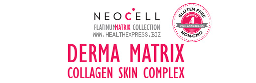 Neocell Derma Matrix, Neocell Derma Matrix Collagen, ขาย Neocell Derma Matrix, ขาย Neocell Derma Matrix Collagen, Neocell Derma Matrix ราคา, Neocell Derma Matrix Collagen ราคา, Neocell Derma Matrix ดีไหม, Neocell Derma Matrix Collagen ดีไหม, Neocell Derma Matrix ราคาถูก, Neocell Derma Matrix Collagen ราคาถูก, Neocell Derma Matrix รีวิว, Neocell Derma Matrix Collagen รีวิว, Neocell Derma Matrix Review, Neocell Derma Matrix Collagen Review, Neocell Derma Matrix พันทิป, Neocell Derma Matrix Collagen พันทิป, Neocell Derma Matrix Pantip, Neocell Derma Matrix Collagen Pantip