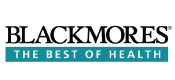 Blackmores, แบลคมอร์ส, Blackmores ราคา, แบลคมอร์ส ราคา, ขาย Blackmores, ขาย แบลคมอร์ส, Blackmores Pantip, แบลคมอร์ส Pantip, Blackmores ราคาถูก, แบลคมอร์ส ราคาถูก, Blackmores ซื้อที่ไหน, แบลคมอร์ส ซื้อที่ไหน, รีวิว Blackmores, รีวิว แบลคมอร์ส, Blackmores R