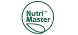 nutri master
