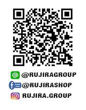 https://line.me/R/ti/p/%40rujiragroup