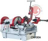 CN100A REX เครื่องต๊าปเกลียว