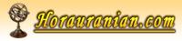 www.horauranian.com แหล่งรวมความรู้ โหราศาสตร์ยูเรเนียน และพยากรณ์ศาสตร์ต่างๆ ดูดวงฟรี ตามราศีรายไตรมาสและรายเดือน เกร็ดโหรน่ารู้ เจาะลึกโหรา โหราศาสตร์บ้านเมือง แนะนำตำรา ติดต่อนักพยากรณ์