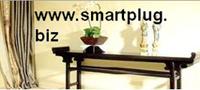 Wireless Home Automation ��ҹ����ͧ�����ǡ������դ������ҧ��ҹ���Ť�ùԤ�� �������ͧ�Թ���俿��������� ��ҹ������ö�͡Ẻ��еԴ����к���ҹ�Ѩ����������ҧ�дǡ���´�´��µ�Ƿ�ҹ�ͧ