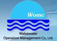 www.wwomc.com