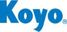 koyo rotary encoder