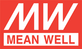 MEANWELL Distributor In Thailand