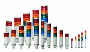 LED Signal Light