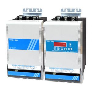 Thyristor Power Regulator  Thyristor Power Regulator Picture Gallery | List View Inquire now  Add to Basket Total 2 Products Select All  |  Clear All       Thyristor Power Regulator (Low)       Thyristor Power Regulator (High)   Thyristor Power Regulator (Low)       Thyristor Power Regulator (High)