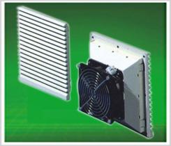 พัดลมระบายอากาศ,cooling fan