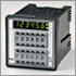 KOYO DIGITAL PRESET COUNTER KCX-W Series