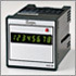 KOYO DIGITAL PRESET COUNTER KCX-B6T Series