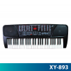 Electronic Keyboard รุ่น XY-893