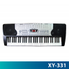 Electronic Keyboard รุ่น XY-331