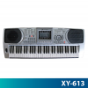 Electronic Keyboard รุ่น XY-613