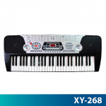 Electronic Keyboard รุ่น XY-286