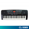Electronic Keyboard รุ่น CL-5089