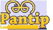 Pantip.com - หน้าแรก