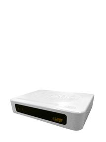 DTV HD-1 กล่องรับ DTV High Defination จากดีทีวี
