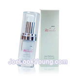 Miracles Anti Puffiness Eye Cream