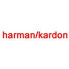 harman/kardon AVR