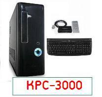 PC karaoke