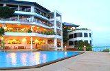 โรงแรม หินสวย น้ำใส รีสอร์ท, ระยอง ประเทศไทย