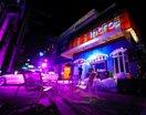 Intro Pub Phuket