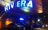 Riviera เพชรบุรีตัดใหม่