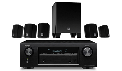 denon jbl home theater x2