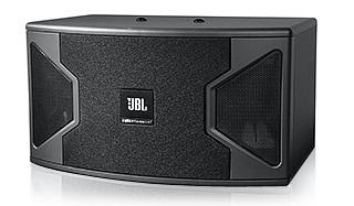 jbl speaker karaoke