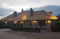 Moon Light Chateau Khaokho