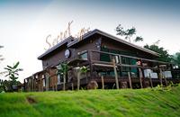 Secret Resort Khaokho