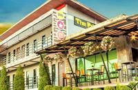 The Prince Hotel Khaokho