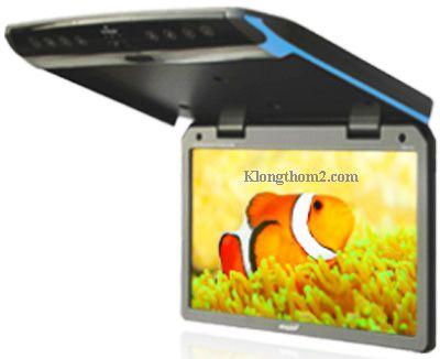 Zulex HDMI-156