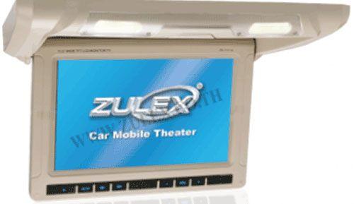 ��ྴҹ Zulex ZL-110A