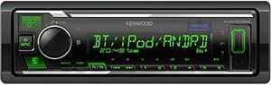 kenwood-bt305