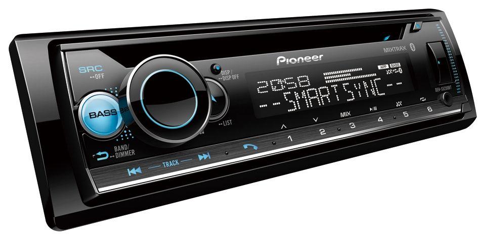 pioneer-s5250bt