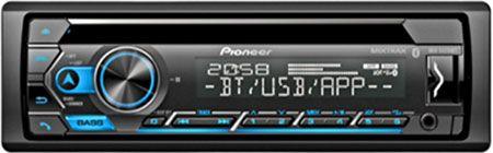 pioneer-s4250bt